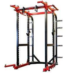 Squat / Power Racks