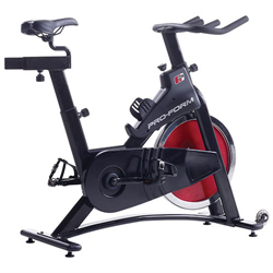 ProForm 350 SPX Spin Bike