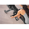 Additional images for NordicTrack Rower RW 900