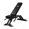 AmStaff Fitness TT1109 Pro Adjustable Bench
