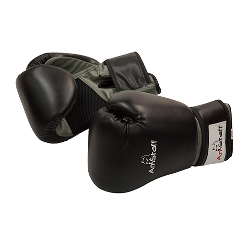 AmStaff Fitness 14oz Boxing Gloves