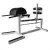 AmStaff Fitness TS008A Commercial GHD