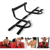 Additional images for ULTIMATE WORKOUT EXTREME CHIN UP / PULLUP BAR FOR P90X
