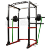 Additional images for AmStaff TR025 Power / Squat Rack