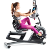 Additional images for ProForm 440 ES Recumbent
