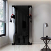 Additional images for AmStaff Fitness SpaceSmart Wall Mounted Functional Trainer