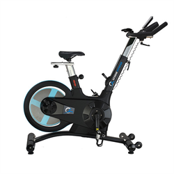 XFORM Fitness BK70 Spin Bike