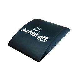 Contoured Abdominal Sit Up Mat