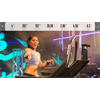 "Additional images for NordicTrack Commercial 1750 Treadmill (2019) 10"" screen & IFIT included"