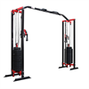 Additional images for Amstaff Fitness TC001B Cable Crossover Machine
