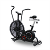 Additional images for AmStaff Fitness Tornado Air Bike