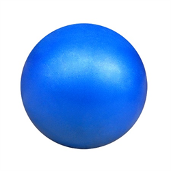 30cm Pilates Ball