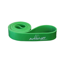 "Strength Band – Green - Medium – 1.75"" -41''"