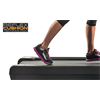 Additional images for NordicTrack X7i