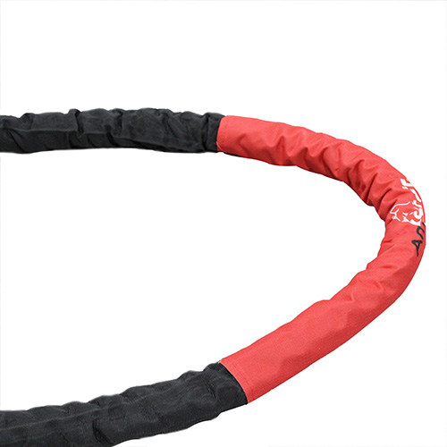 AmStaff Fitness Battle Rope Guard