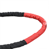 Additional images for AmStaff Fitness Battle Rope Guard