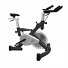 Additional images for XFORM Fitness B150 Magnetic Exercise Bike