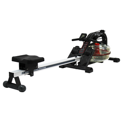 XFORM Fitness Water AR Rower