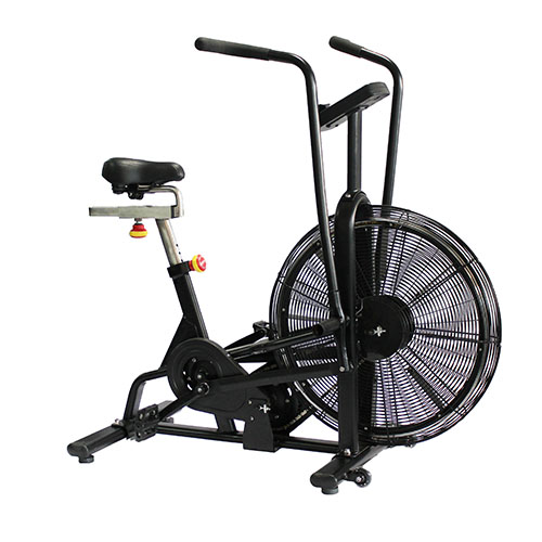 XFORM Fitness Pro Air Bike 2.0