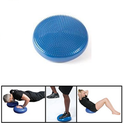 Balance Fitness Cushion