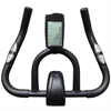Additional images for AmStaff Fitness F10 Indoor Cycle Bike