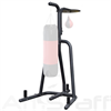 AmStaff TBX002 Boxing Stand
