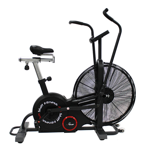 AmStaff Fitness Tornado Air Bike