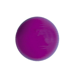 Anti Burst Exercise 55cm Ball