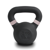 Additional images for Amstaff Fitness Cast Iron Kettlebell - 8kg (18lbs)