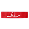 """Additional images for AmStaff Fitness Hip Resistance Circle Band - 13"""""""