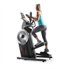 Additional images for ProForm Cardio HIIT Trainer