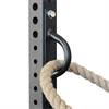 Additional images for Undulation Rope Attachment Anchor