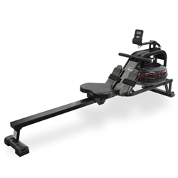 AmStaff Fitness Water Rower