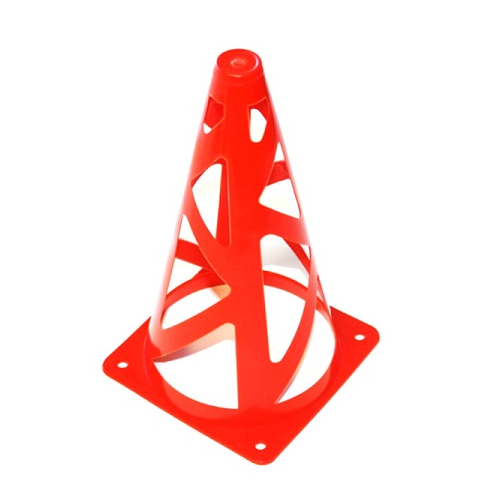 "Super Safe 9"" Cone - Collapsible"