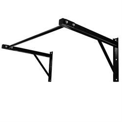 AmStaff TU020B Commercial Wall Mounted Chin Up Bar