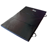 AmStaff 3-Fold Exercise Mat – 6' x 4'