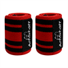 Additional images for AmStaff Fitness Wrist Wraps - 12in
