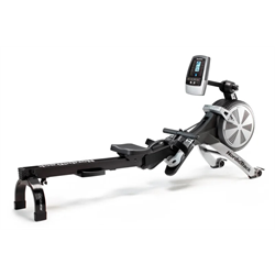 NordicTrack Rower RW 200 (2019)