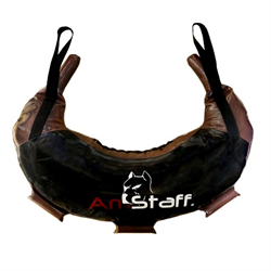AmStaff Fitness Bulgarian / Farm Bag - 23kg (50lbs)