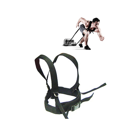 Power Speed Resistance Harness