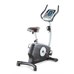 ProForm XP210 U Upright Bike