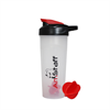 Additional images for AmStaff Fitness Shaker Bottle