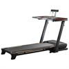 Additional images for NordicTrack Desk Treadmill