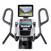 Additional images for ProForm Cardio HIIT Trainer Pro