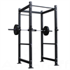Additional images for AmStaff Fitness Commercial Monster Power Rack 2.0