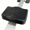 Additional images for AmStaff Fitness Magnetic Rower
