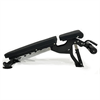 Additional images for AmStaff Fitness VR7 Premium Multi-FID Bench