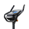 Additional images for NordicTrack GX 2.7 Upright