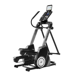 NordicTrack FreeStrider FS7i - 1-Year iFit Included