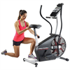 Additional images for ProForm Whirlwind Pro Upright Bike